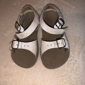 Other - Sun sandals